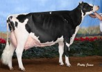 Walnutlawn Gibson Jessica EX-94-2E-CAN 4*