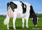 View-Home Mcc Found VG-86-2YR-CAN