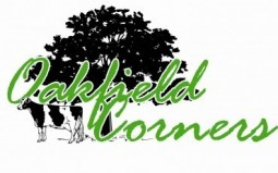 Oakfield Corners